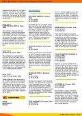 le malin petit canard - Ranska.org - Page 3
