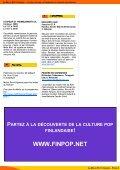 le malin petit canard - Ranska.org - Page 4