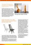 le malin petit canard - Ranska.org - Page 6