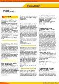 le malin petit canard - Ranska.org - Page 7