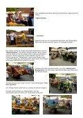 Körndlfest-Umzug 2008 Buntes Treiben rund ums Korn - Page 3