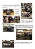 Körndlfest-Umzug 2008 Buntes Treiben rund ums Korn - Page 5