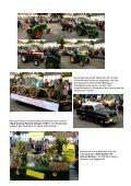 Körndlfest-Umzug 2008 Buntes Treiben rund ums Korn - Page 6
