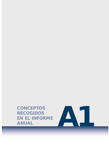 Descargar PDF - Informe económico sectorial