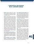 Descargar PDF - Informe económico sectorial - Page 3