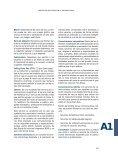 Descargar PDF - Informe económico sectorial - Page 5