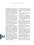 Descargar PDF - Informe económico sectorial - Page 6