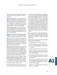 Descargar PDF - Informe económico sectorial - Page 7