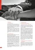 Würenloser Nachrichten 1/2013 - Gemeinde Würenlos - Page 6