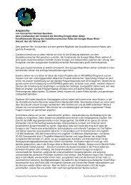 Ansprache Reynders DU.pdf - Stichting Euregio Maas Rhein