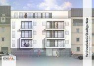 zum Exposé - IDEAL Bau Concept GmbH