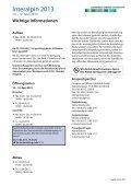 Seviceheft Interalpin 2013 - Seite 4