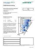 Seviceheft Interalpin 2013 - Seite 5