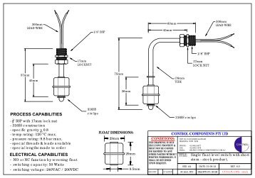 Main Limit Switch Miller Limit Switch Wiring Diagram ~ Odicis