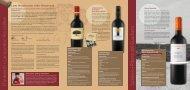zum Flyer Weingenuss x 4 (PDF) - Fischer Weine