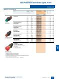 Catalog IC 10 English 2011 - Industry - Page 7