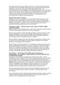 Conference - National Federation of Women's Institutes - Page 2