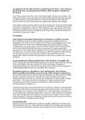 Conference - National Federation of Women's Institutes - Page 3