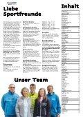 Spiel- und Sportgeräte - Kropf Sport - Seite 2