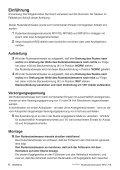 RFU1718 - VETUS.com - Page 6