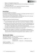RFU1718 - VETUS.com - Page 7