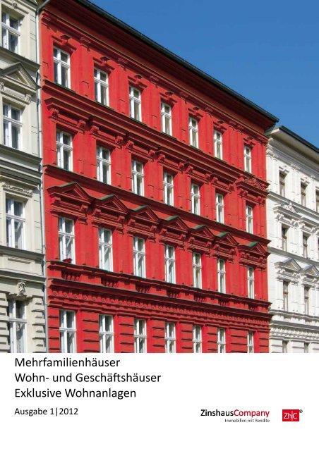 download - Zinshaus Company