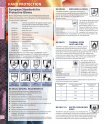 Hand Protection - JBS Group - Page 2
