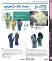 Hand Protection - JBS Group - Page 5