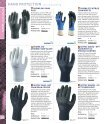 Hand Protection - JBS Group - Page 6