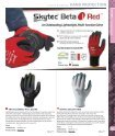 Hand Protection - JBS Group - Page 7