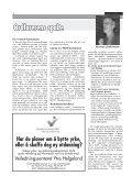 Nysgjerrigper- pris - Lurøy bibliotek - Page 2