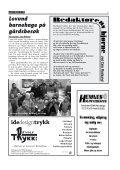 Nysgjerrigper- pris - Lurøy bibliotek - Page 5