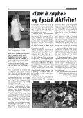 Nysgjerrigper- pris - Lurøy bibliotek - Page 6