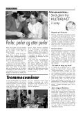 Nysgjerrigper- pris - Lurøy bibliotek - Page 7
