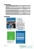 Bath Rugby Sevens 2013 - Wiltshire Council - Page 4