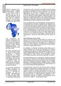 Kommunikation Global . Communicating Globally - A Monthly Journal - Page 6