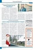 Farbenfroh durch die Kälte - Findling Heideregion - Page 5