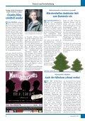 Farbenfroh durch die Kälte - Findling Heideregion - Seite 6