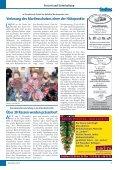 Farbenfroh durch die Kälte - Findling Heideregion - Page 7