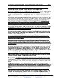 35. Die Schöpfung - Sonneneinstrahlung - Licht-Oase - Seite 4