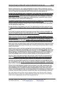 35. Die Schöpfung - Sonneneinstrahlung - Licht-Oase - Seite 6