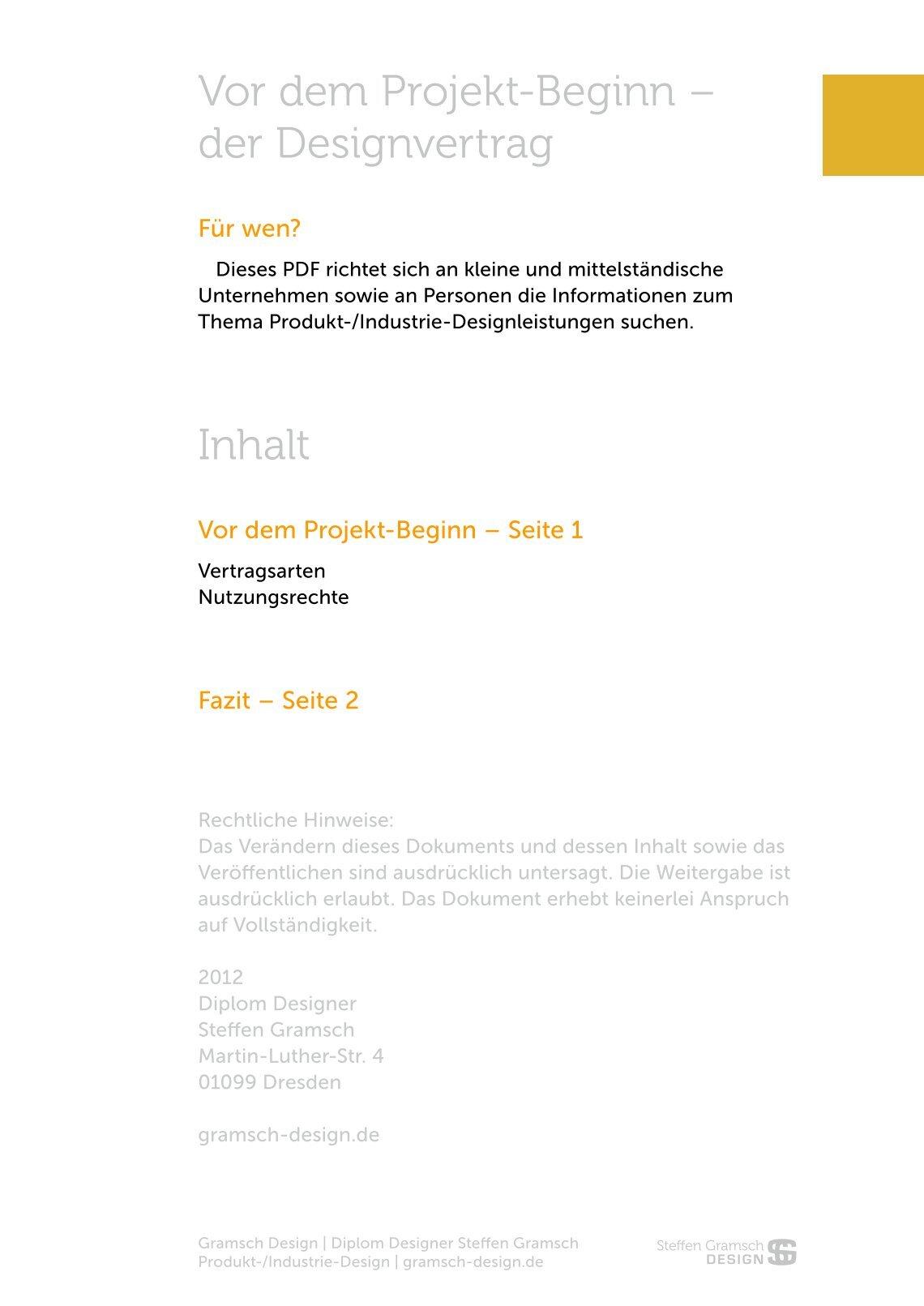 Gemütlich Gute Lebenslauftitel Für Verwaltungsassistentin ...