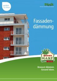 Broschüre herunterladen (PDF) - Thermo-Hanf
