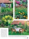 Bericht in der Garten Spaß - Ferienhof Schlegel - Seite 2