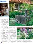 Bericht in der Garten Spaß - Ferienhof Schlegel - Seite 3