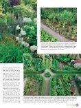 Bericht in der Garten Spaß - Ferienhof Schlegel - Seite 4
