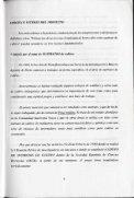 Utilización de la Escoria Cristalizada de Horno Alto como Sustrato ... - Page 7
