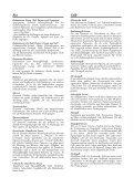Reine Pigmente - Seite 4