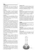 Reine Pigmente - Seite 6