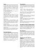 Reine Pigmente - Seite 7